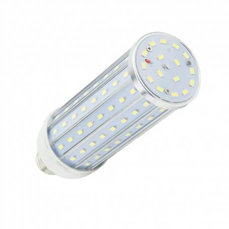 Lampadina LED pannocchia 32W E27