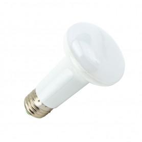 Lampadina LED R63 10W  E27