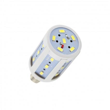 Lampadina LED a pannocchia 5W E14