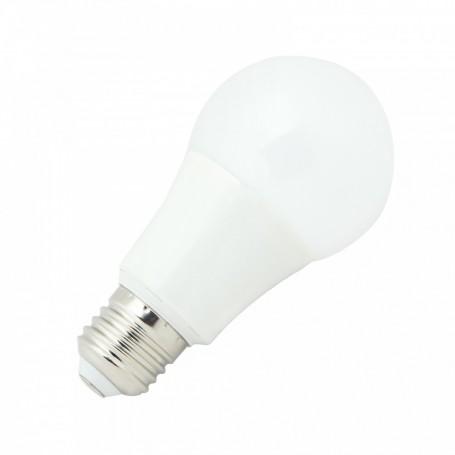 Lampada LED A60 E27 16W