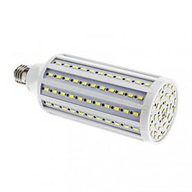 Pannocchia LED 30W Bianco Freddo