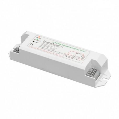 Kit Emergenza per pannelli LED 2,5Ah