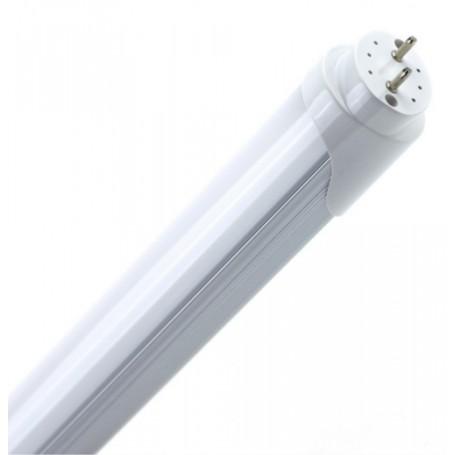 Tubo LED T8 120 cm 20W serie Professional
