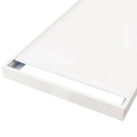 Cornice per Pannello LED 120x60