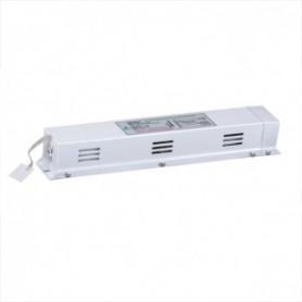 Kit Emergenza per pannelli LED