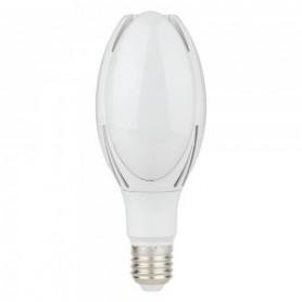 Lampada 40W E27