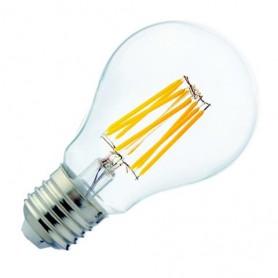 Lampadina LED A60 a Filamento E27