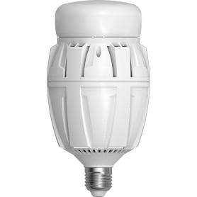 Lampada LED 150W E40