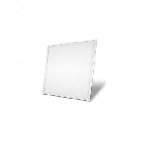 Pannello LED da Incasso 60x60 40W