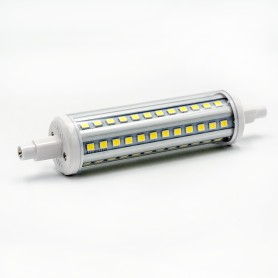 Lampada LED 12W 118mm