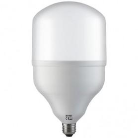 Lampada 50W E27