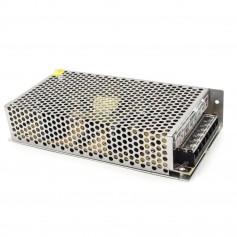 Alimentatore 180W - 12V IP20