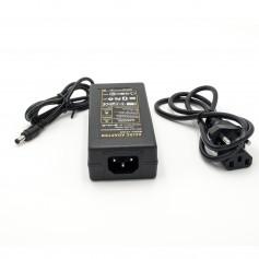 Alimentatore 36W - 12V IP20