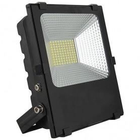 Faro LED 100W