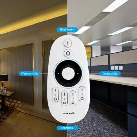 Telecomando Wi-fi 4 Zone