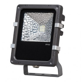 Faro LED 12W IP65 Professional