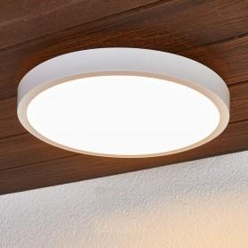 Plafoniera LED da soffitto ROTONDA 48W Ø60cm