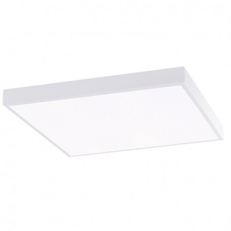 Plafoniera LED 60x60 34W IP44 4.000lm