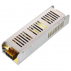Alimentatore 12V Switch 250W IP20