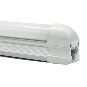 Tubo LED Integrato 10W 60cm