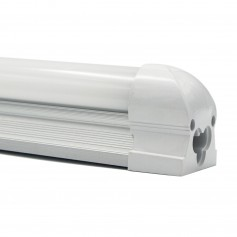 Tubo LED Integrato 10W 60cm