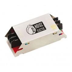 Alimentatore 10W - 12V IP20