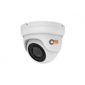 "Videocamera IP 5MP 2.8mm 1/2.7"" OV CMOS Sensor POE"
