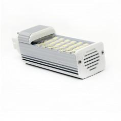 Lampada LED 8W G24