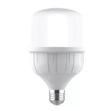 Lampada LED 40W E27