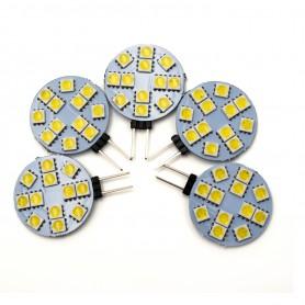 Lampadina LED 2,4W G4