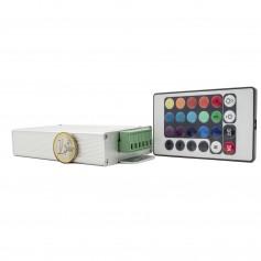 Controller RGB 144W- 12/24V