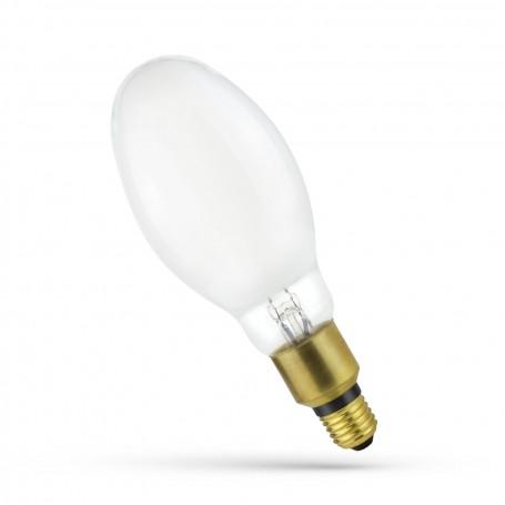 Lampada stradale led 20W, B. Naturale, 170 lm/w