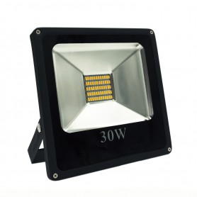 Faro LED 30W -  Slim Essential