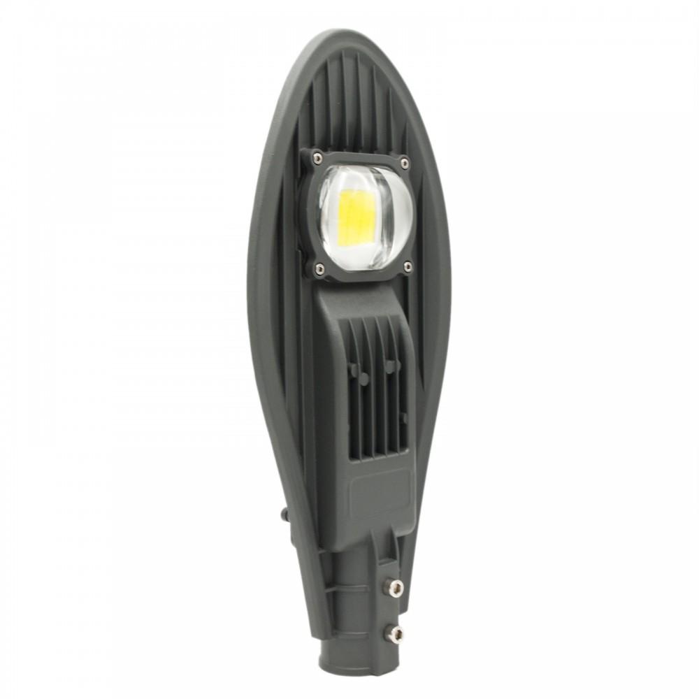 Armatura stradale led 30w premium for Illuminazione stradale led