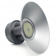 Lampada Industriale LED 200W - Premium