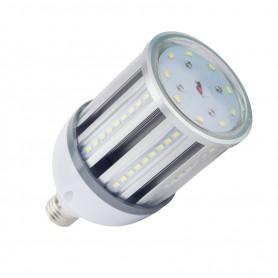 Lampadina LED a pannocchia 30W Premium E27