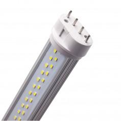 Lampade LED 2G11