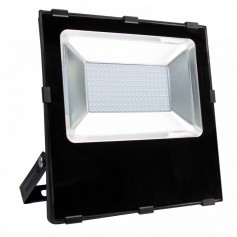 Fari LED serie Premium