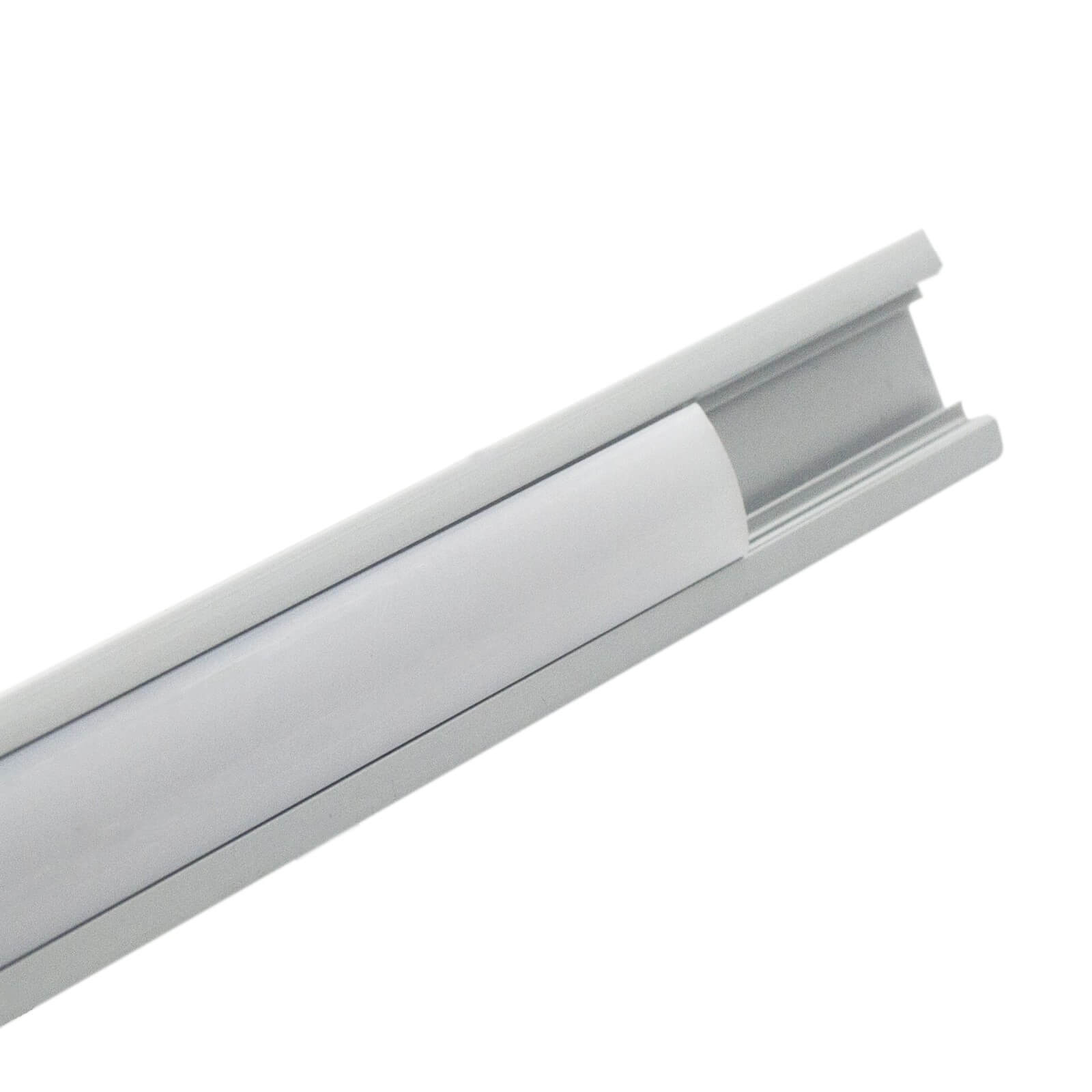 Profili in alluminio